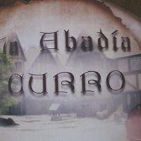 La Abadia Curro