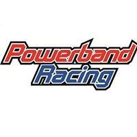 Powerband Racing UK