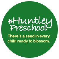 Huntley Preschool - Alfred