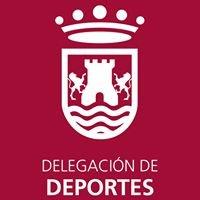 Deportes Chiclana