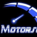 Mr. Motorsports