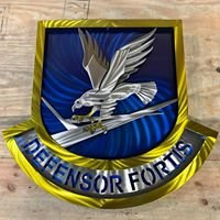 1 Security 5 Forces 6 Squadron, Puerto Rico
