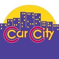 Car City Australia