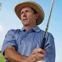 The Leadbetter Golf Academy - Northeast