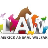 Limerick Animal Welfare Kilfinane