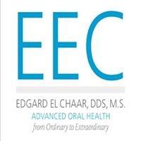 Edgard El Chaar DDS. PC.