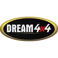 Dream 4x4