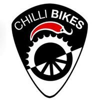 Chilli Custom Bikes