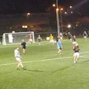 OLOL Sports & Activities
