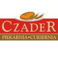 Piekarnia - Cukiernia Czader