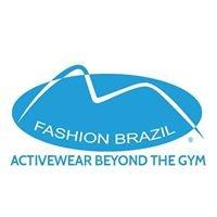 Fashion Brazil