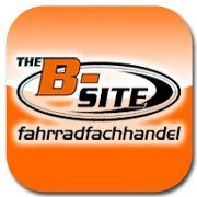 The B-Site - Fahrradfachhandel Baumholder