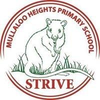 Mullaloo Heights Primary School