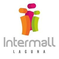 Intermall Laguna