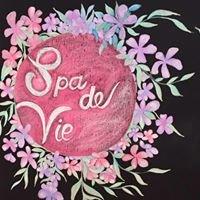 Spa De Vie - Live Life Beautifully