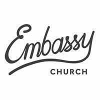 Embassy Church