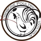 Wishbone Poultry Fairfield West