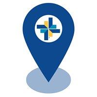 Baylor Scott & White Medical Center – College Station
