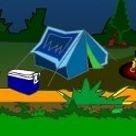 Enoggera Camping