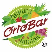 Ortobar