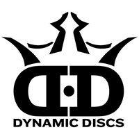 Dynamic Discs Disc Golf Auctions