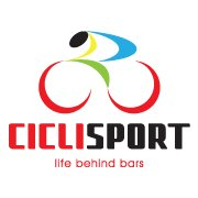 Cicli Sport