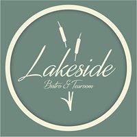 Lakeside Bistro - Shortheath Water