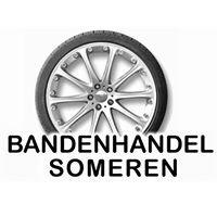Bandenhandel Someren B.V.