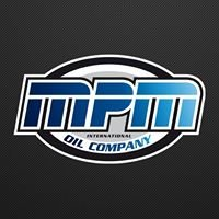MPM International Oil Company