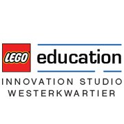 LEGO Education Innovation Studio Westerkwartier