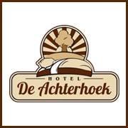 Hotel de Achterhoek
