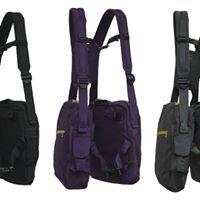 BackTpack