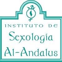 Instituto Sexología Al Andalus