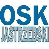 OSKJastrzebski - Dobra Szkoła Jazdy