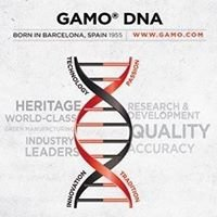 Gamo Outdoor