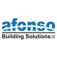 Afonso Building Solutions