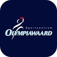 Olympiawaard Sportcentrum