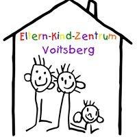 Eltern-Kind-Zentrum Bezirk Voitsberg