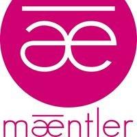Maentler - Aménagement d'Espaces
