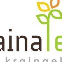 Krainaeko.pl