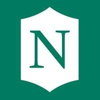 Conference & Event Services at Nichols College