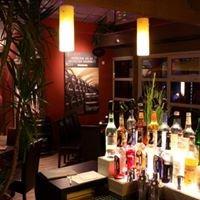 Stephan's Café & Lounge am Park