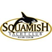 Squamish Yacht Club - Public Page