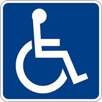 NCC - Servizio trasporto per disabili in Calabria