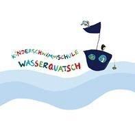Kinderschwimmschule Wasserquatsch