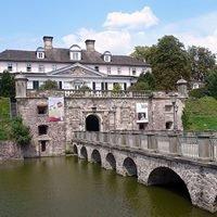 Schloss Pyrmont