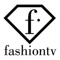 Fashion TV Egypt