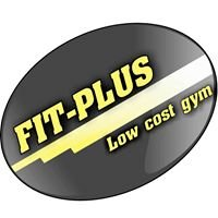 Fit-Plus Gym - Low Cost