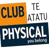 Club Physical Te Atatu