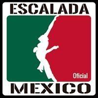 Escalada Mexico